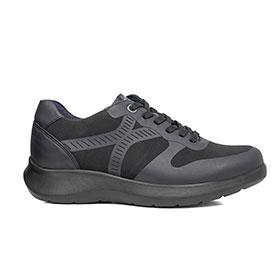 d155d282cb Callaghan Adaptaction zapatos cómodos para hombre y mujer