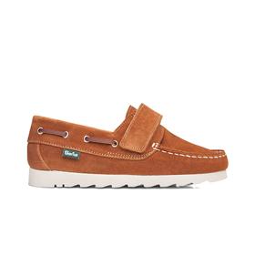 5aa73925c8977 Callaghan Adaptaction zapatos cómodos para hombre y mujer