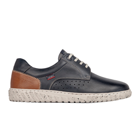 a2643ffe1 Callaghan Adaptaction zapatos cómodos para hombre y mujer
