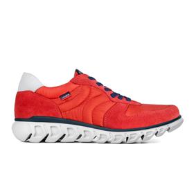 b4c262014 Callaghan Adaptaction zapatos cómodos para hombre y mujer