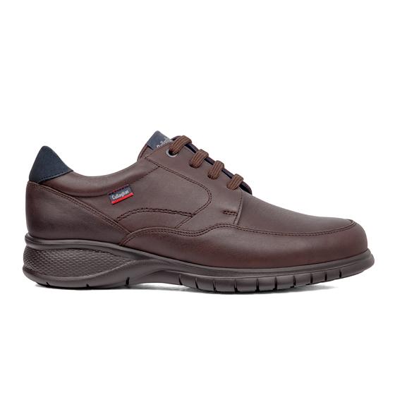 494d225e2b30 Callaghan Adaptaction zapatos cómodos para hombre y mujer
