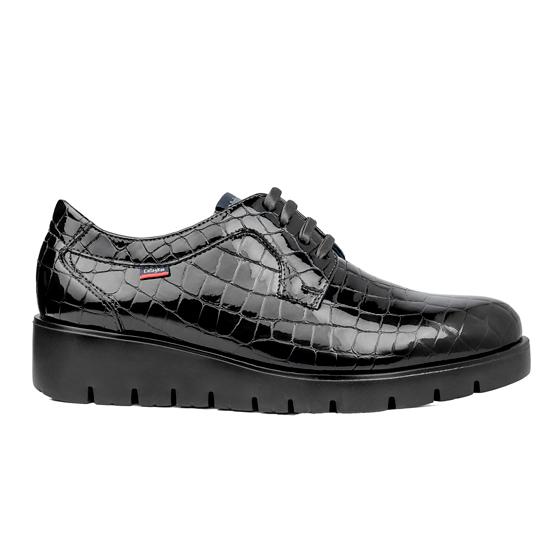 5a52a9ff7e83 Callaghan Adaptaction zapatos cómodos para hombre y mujer