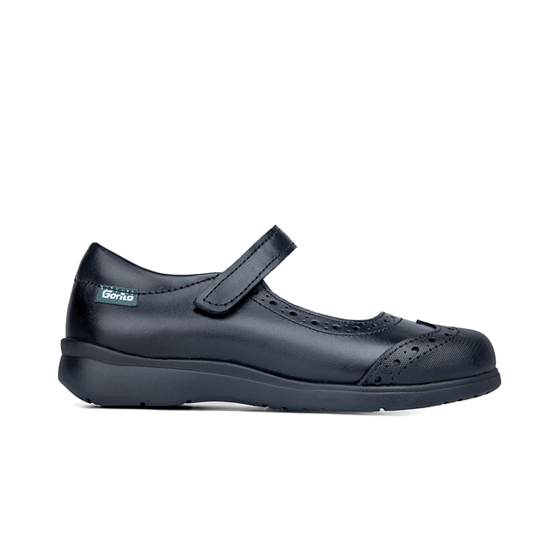 77a6ef39 Callaghan Adaptaction zapatos cómodos para hombre y mujer