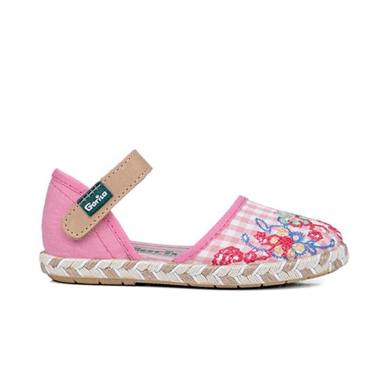 870acd63 Callaghan Adaptaction zapatos cómodos para hombre y mujer