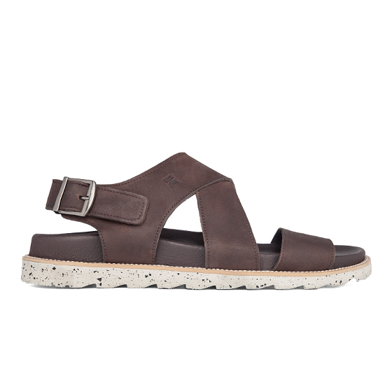 Callaghan Adaptaction zapatos cómodos para hombre y mujer fce3b38ca1fcf